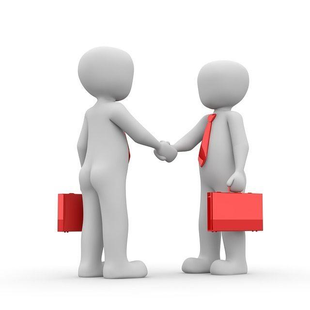 Đăng ký thay đổi tên Công ty TNHH một thành viên